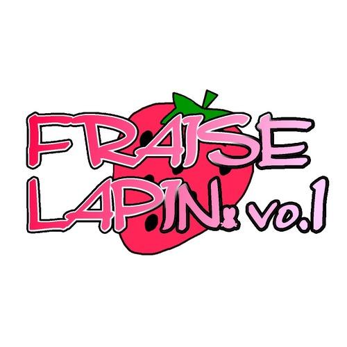 FARISE LAPIN vol.1